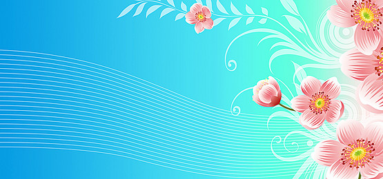 Flower Design Background Photos, 1845 Background Vectors and PSD