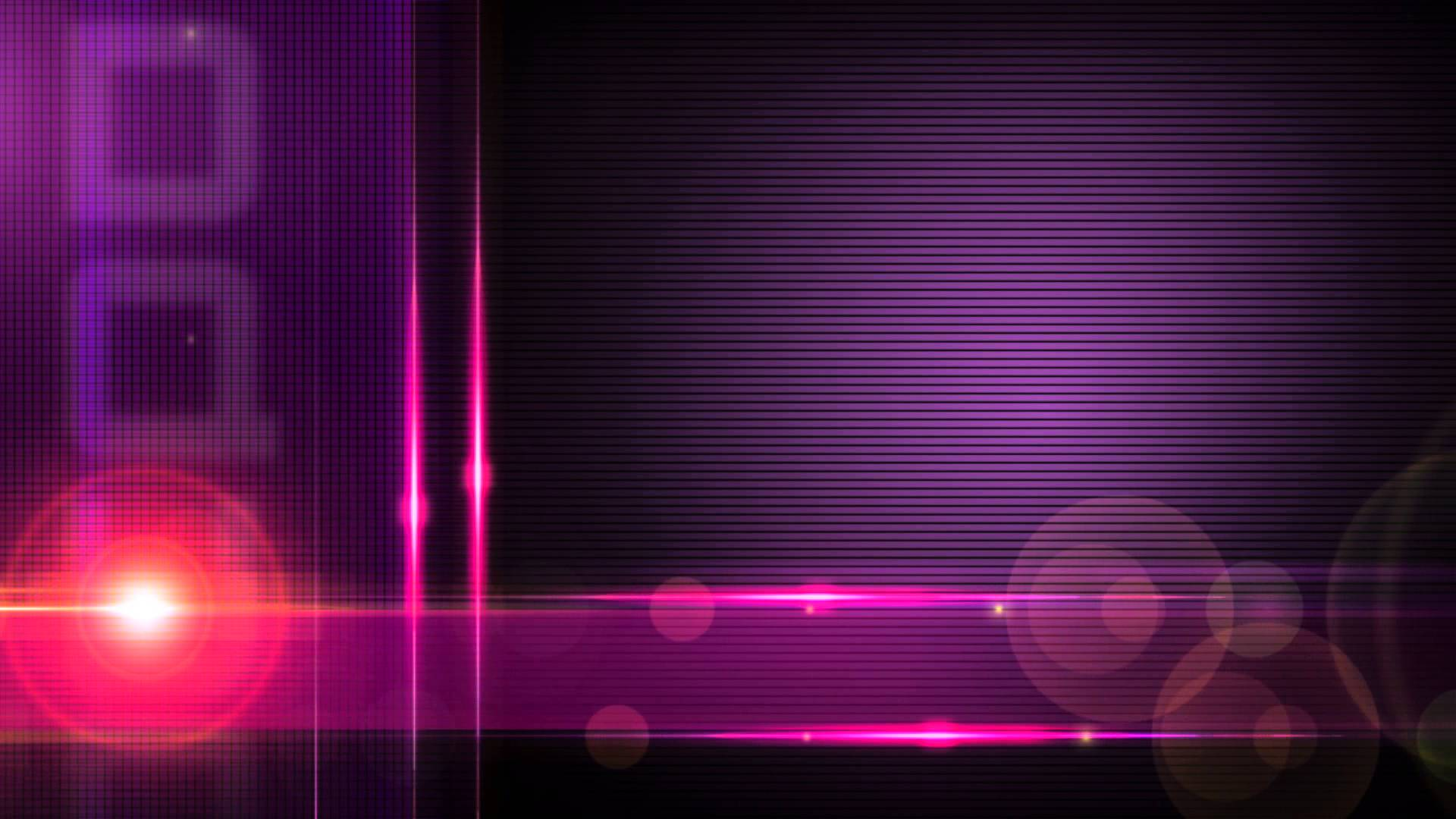 Video Background HD Style Proshow styleproshow. Abstract