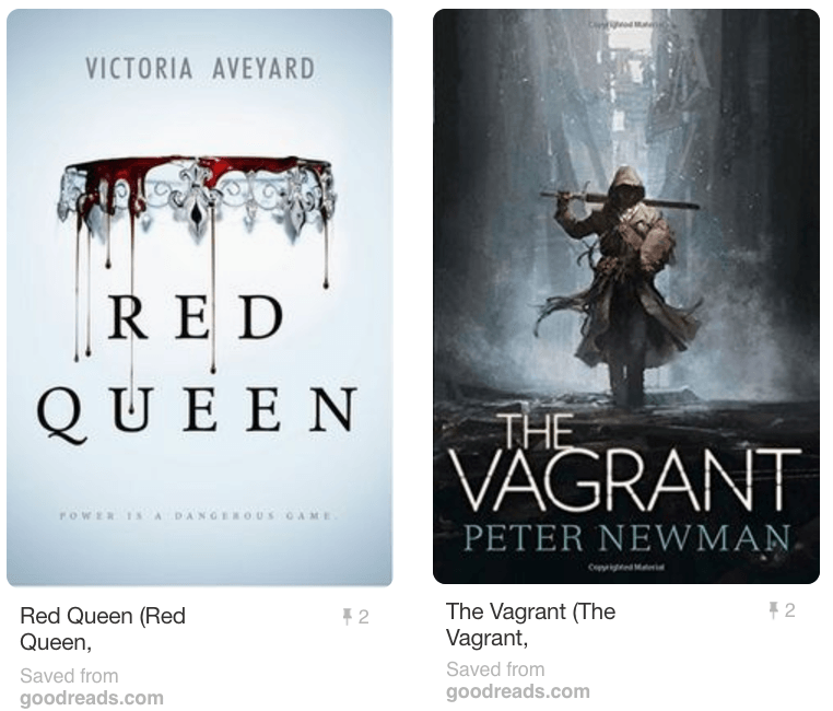 US vs. UK Book Covers: The Good, the Bad, + the Ugly | Parchment Girl