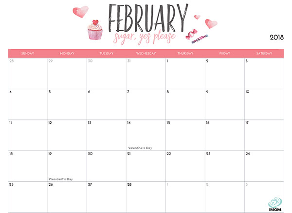 Printable Calendar | Fotolip.Rich image and wallpaper