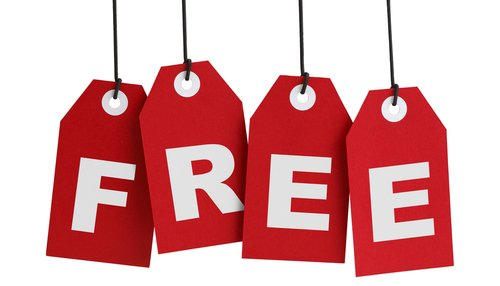 Free clipart image free clipart images free clip art and stock