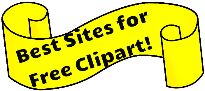 Totally free clip art excellent totally free clipart 82 for your