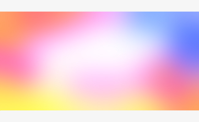 Color Background, Colorful, Colour, Pure Color PNG Image and
