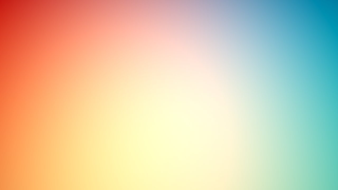 Simple abstract color HD animated background #38 YouTube