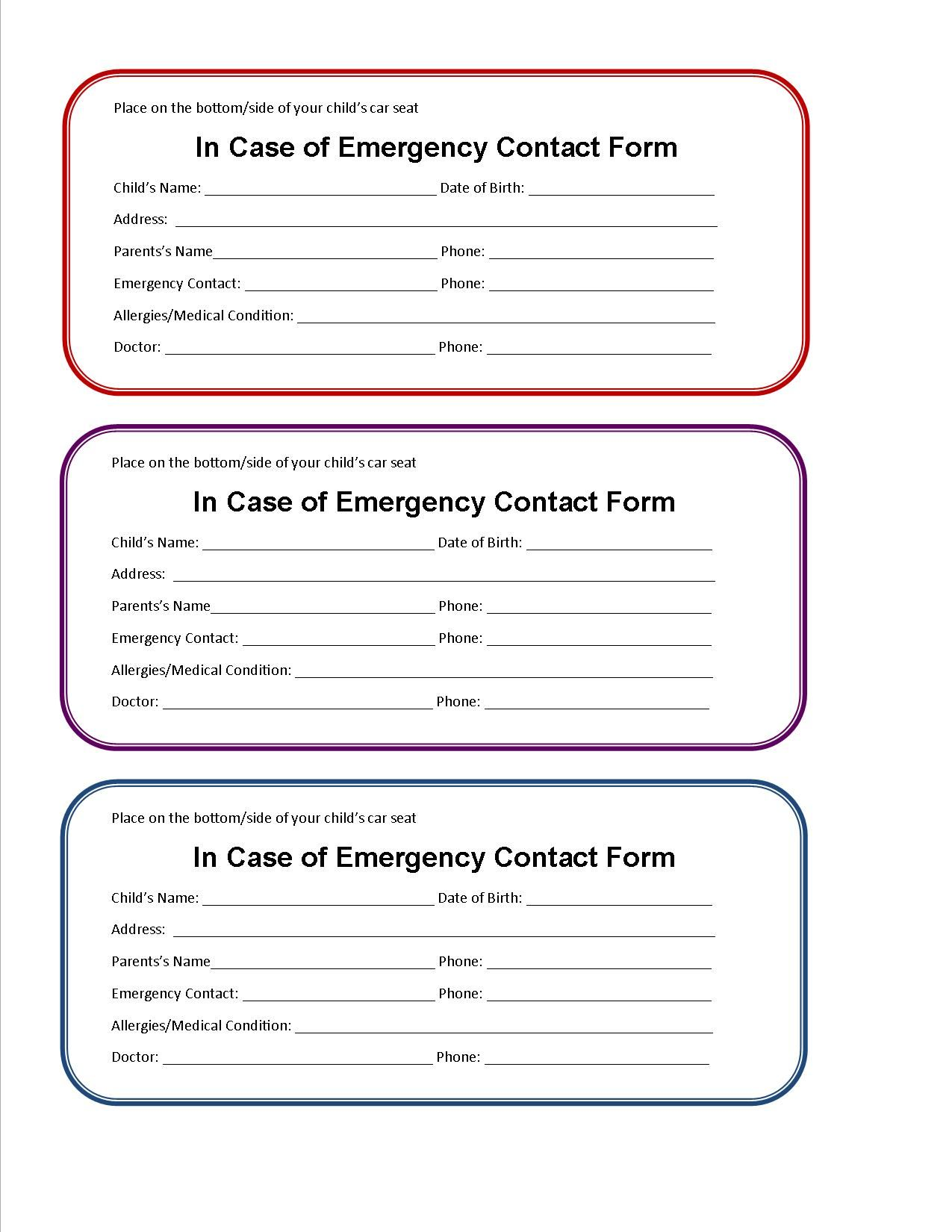 Emergency_Contact_Form.png
