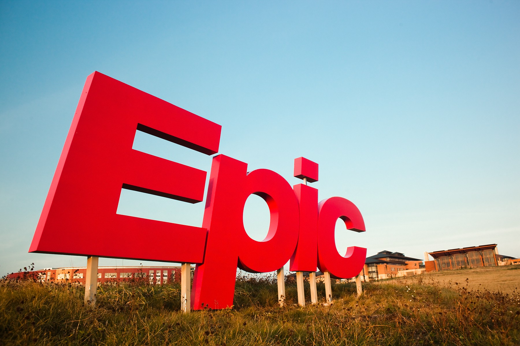 Epic Systems is the startup Dragon that eats Unicorns for breakfast