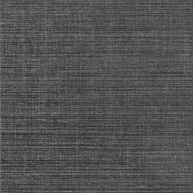 Black fabric texture Photo | Free Download