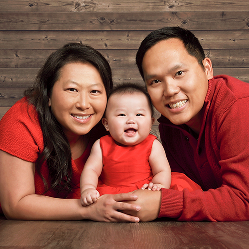 Family Portraits | JCPenney Portraits