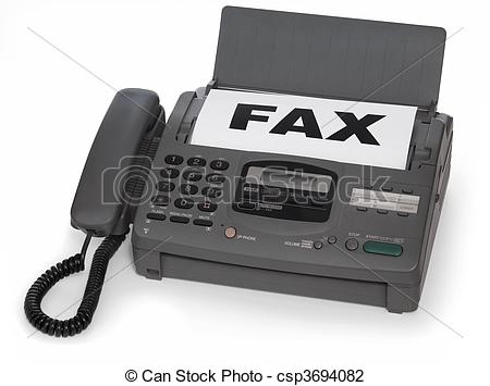 Fax Machine Images Group (57+)