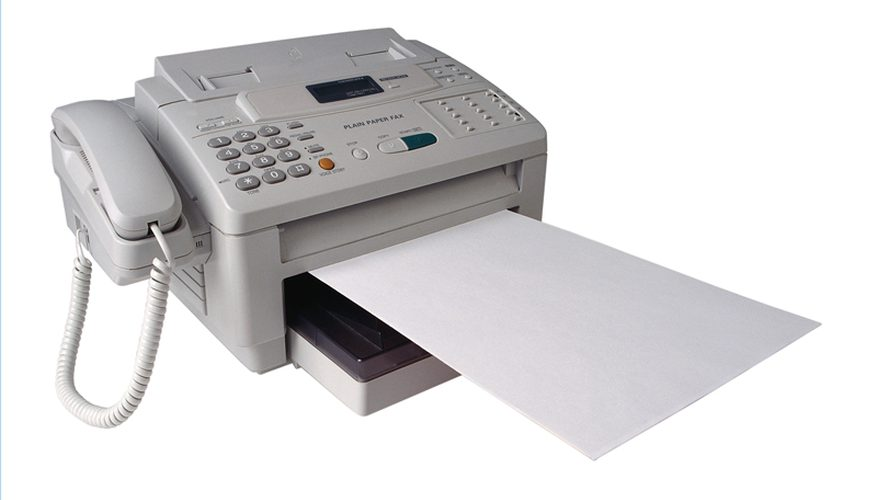 SEC Fax Machine Signing Day Thoughts