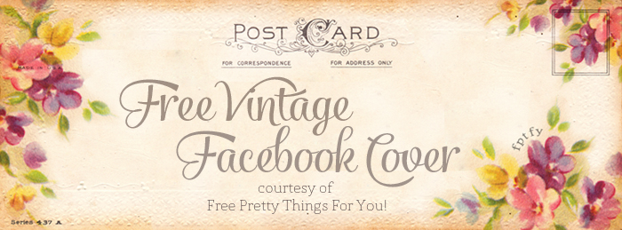 Colorfully » Free Facebook Covers » Think outside the box