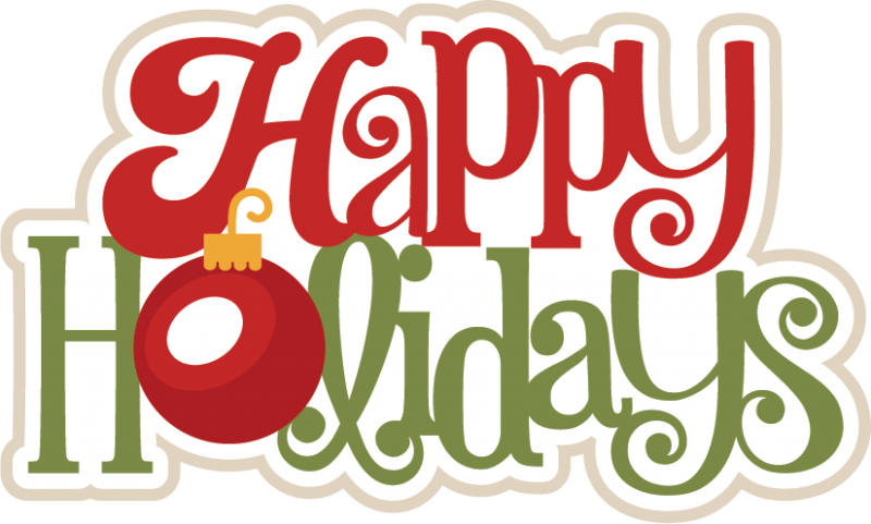 Happy Holidays! | Caroline County Council of Arts