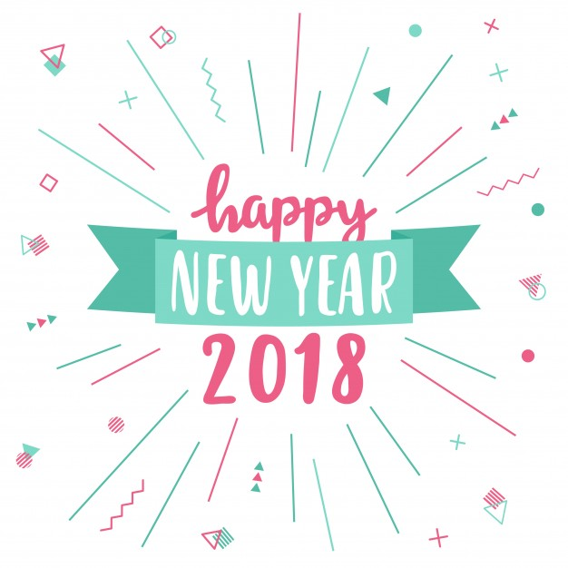 best new year greeting cards best new year wishes easyday download