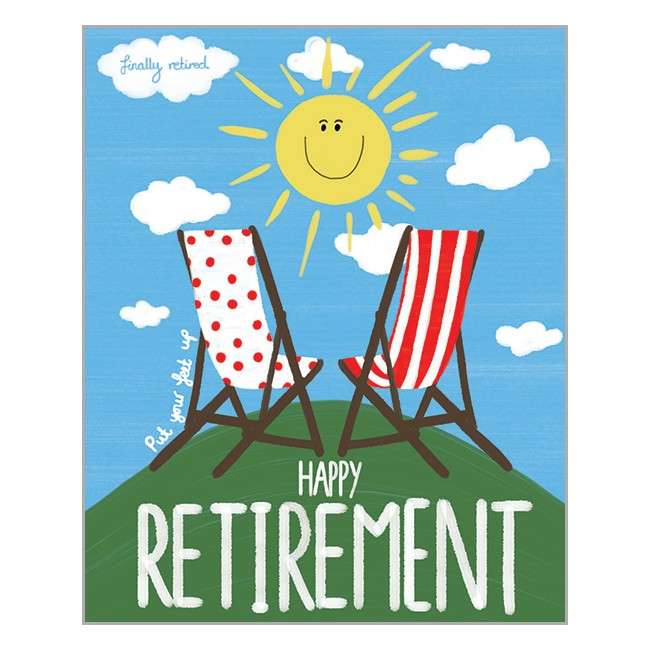 Happy Retirement Balloons Leading Supplier of Wholesale Florist