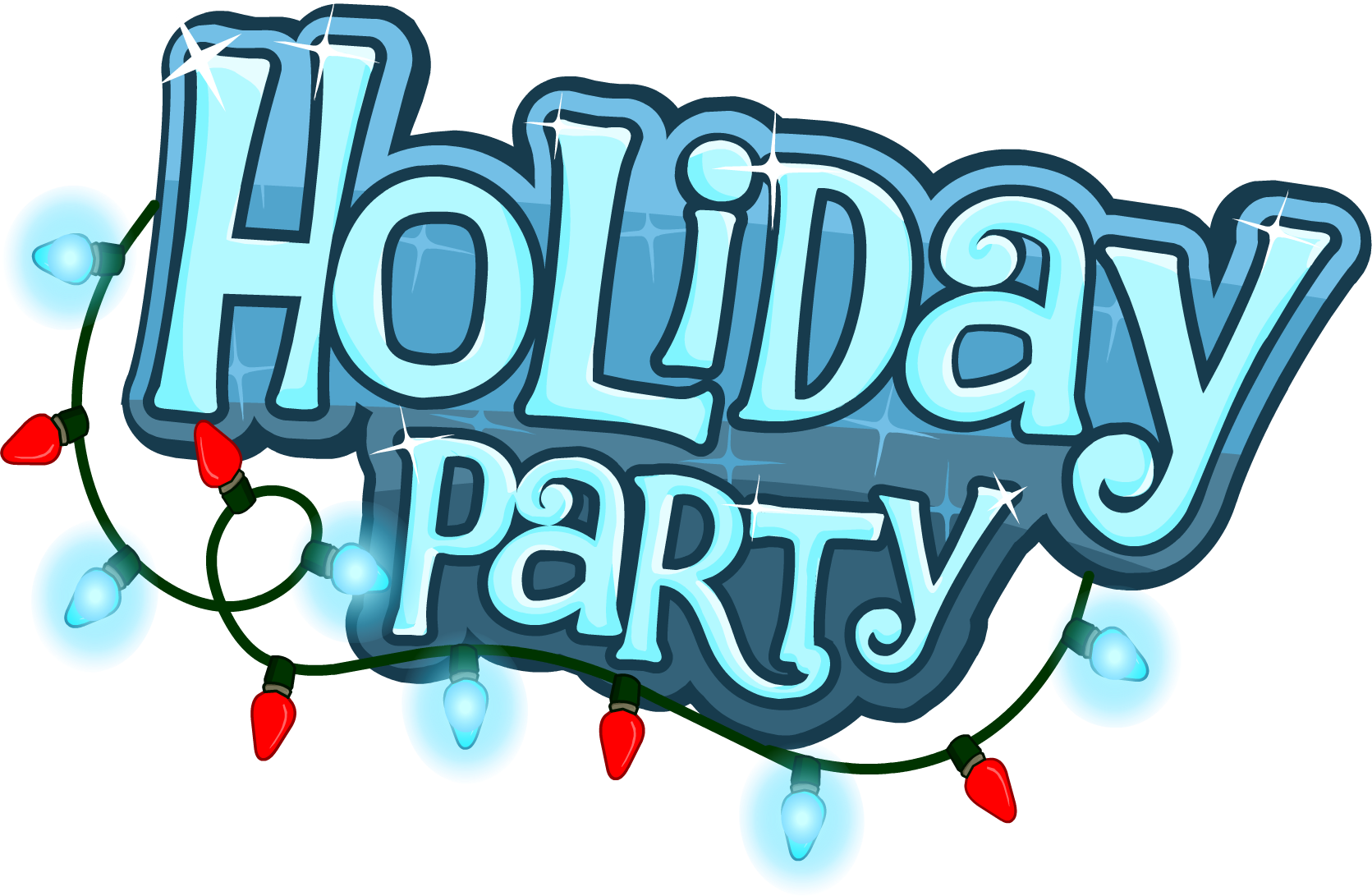 Image Holiday Party Logo.png | Alpha Penguin Wiki | FANDOM