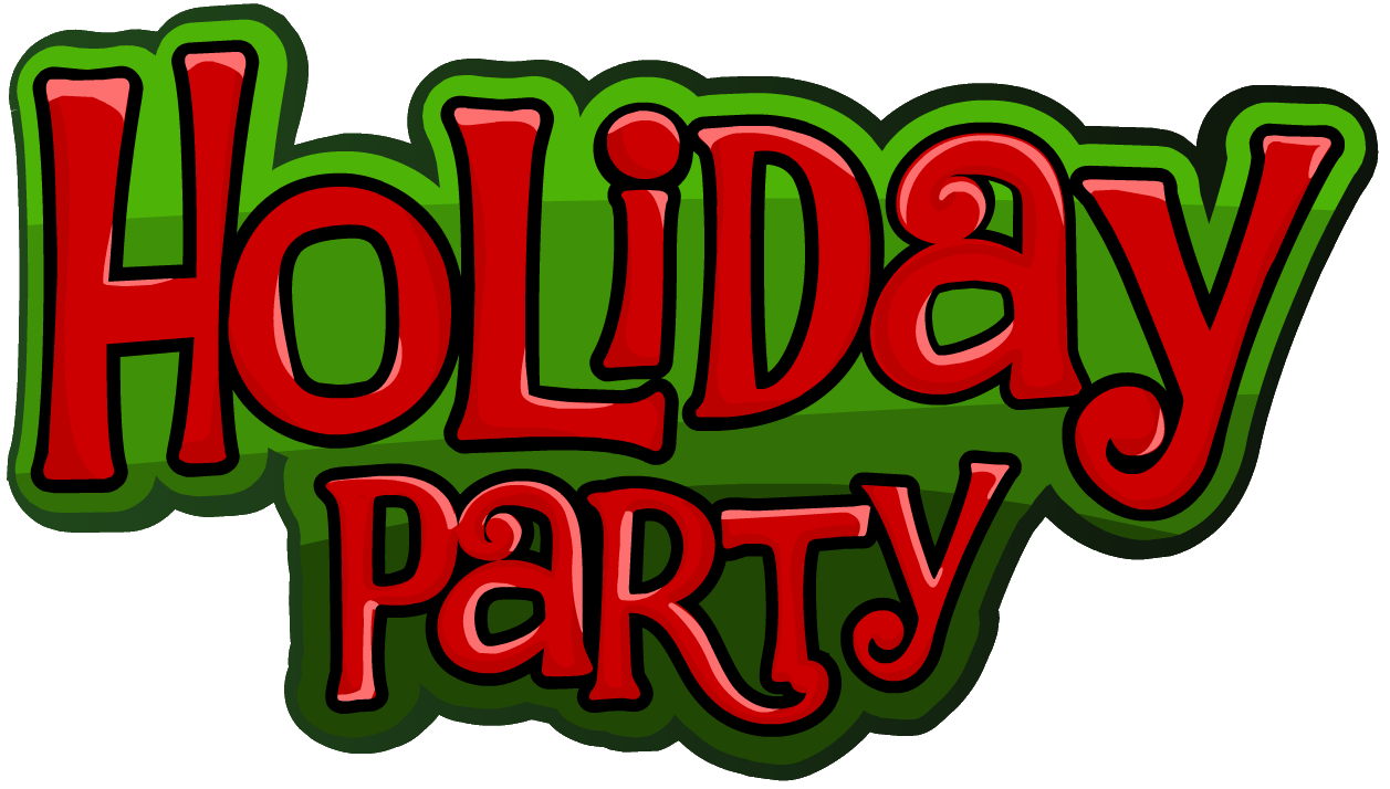 Holiday Party 2009 | Club Penguin Wiki | FANDOM powered by Wikia