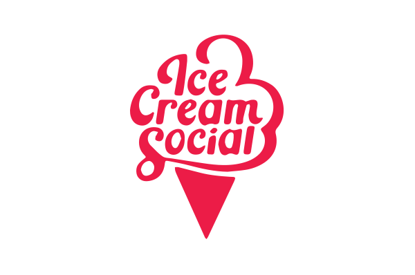 Ice Cream Social Tacoma