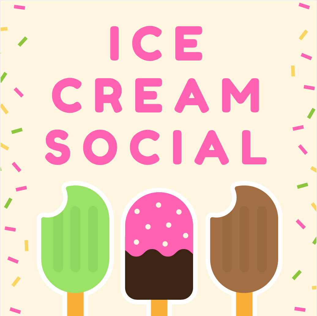 Ice Cream Social Ice Cream Shop Tacoma, Washington 259