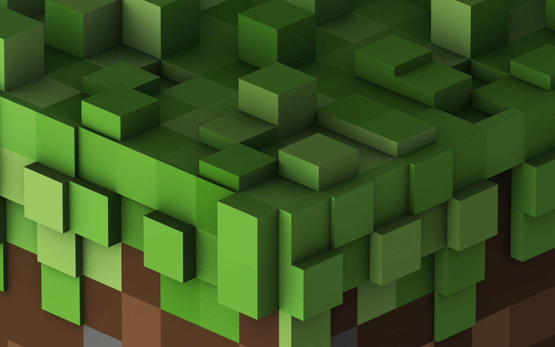 minecraft background Incep.imagine ex.co