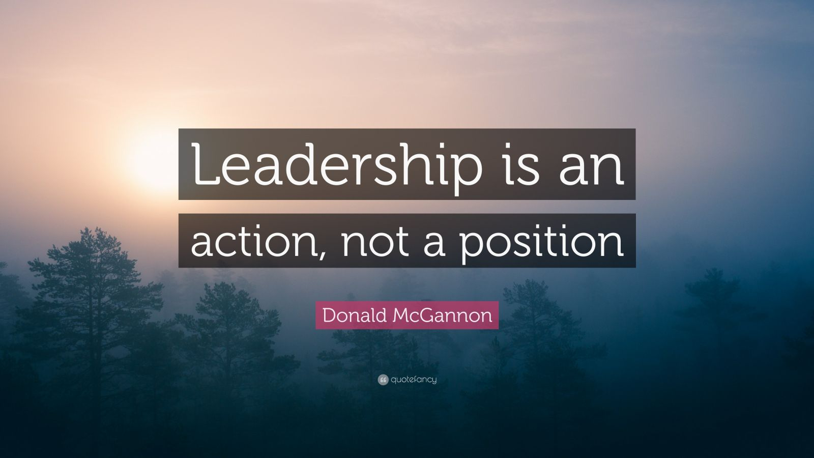 Leadership Quotes (100 wallpapers) Quotefancy