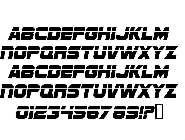 free sports fonts Incep.imagine ex.co