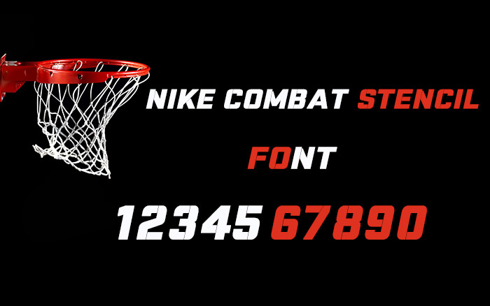 sports fonts Incep.imagine ex.co