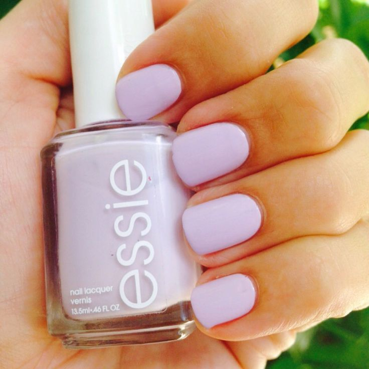summer nail colors 25 unique lavender nail polish ideas on