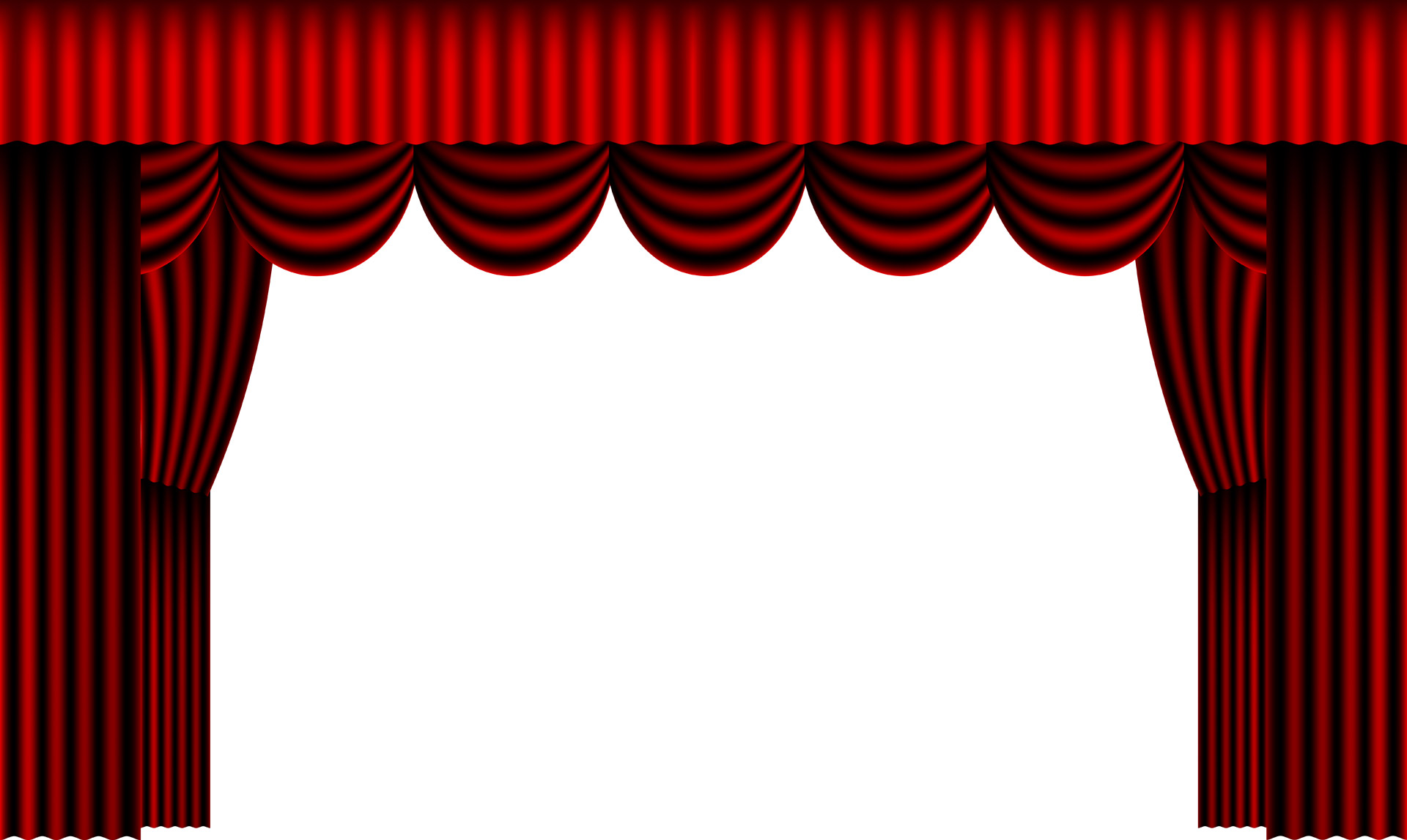 Red Theater Curtains Free Stock Photo Public Domain Pictures