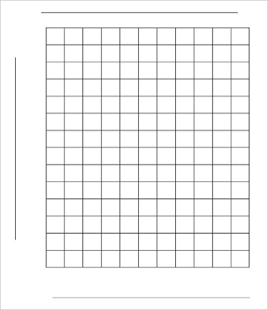 16 Sample Bar Graph Worksheet Templates | Free PDF Documents