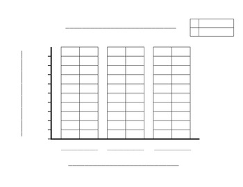 Bar Graph Templates 9+ Free PDF Templates Downlaod | Free