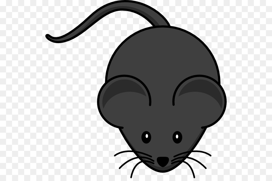 Computer mouse Clip art Cartoon Mouse Cliparts png download