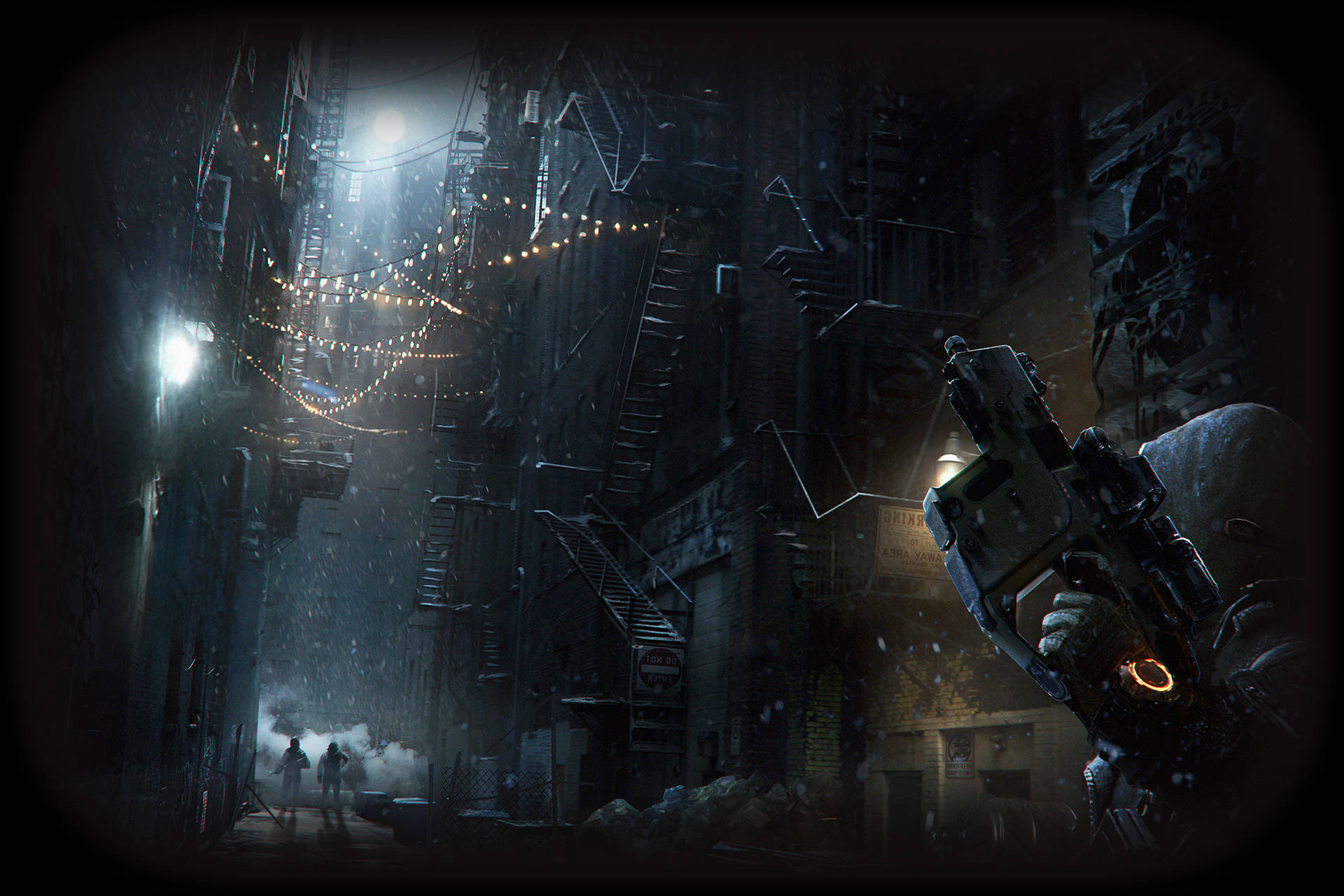 Steam Community :: Guide :: Best Steam Backgrounds
