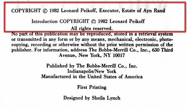 Copyright Text Example – Gse.bookbinder.co with regard to Book