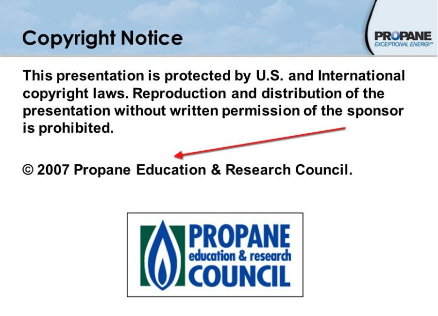 File:Copyright Notice Example.png Wikimedia Commons