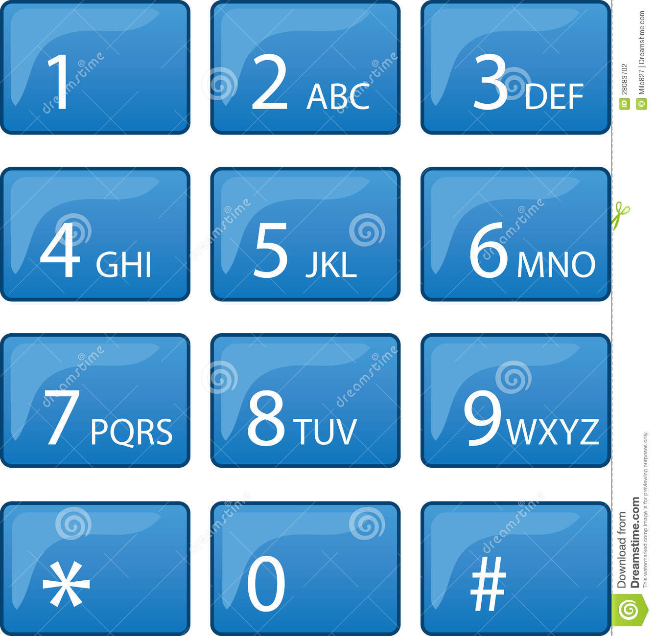Dialpad Review & Rating | PCMag.com