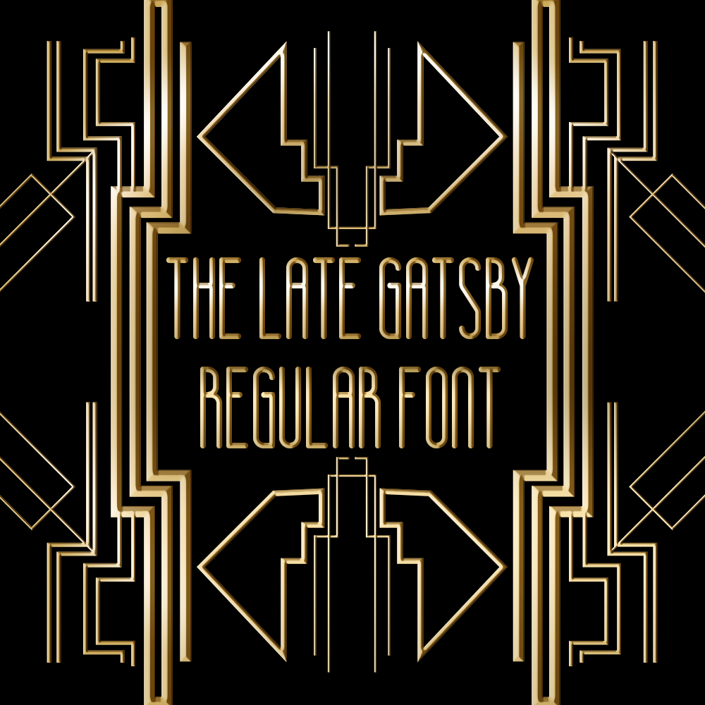 gatsby fonts Kleo.beachfix.co