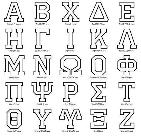 greek letter fonts Cypru.hamsaa.co