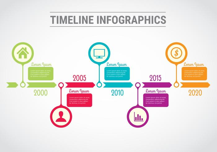 HubSpot's Free Infographic Templates YouTube
