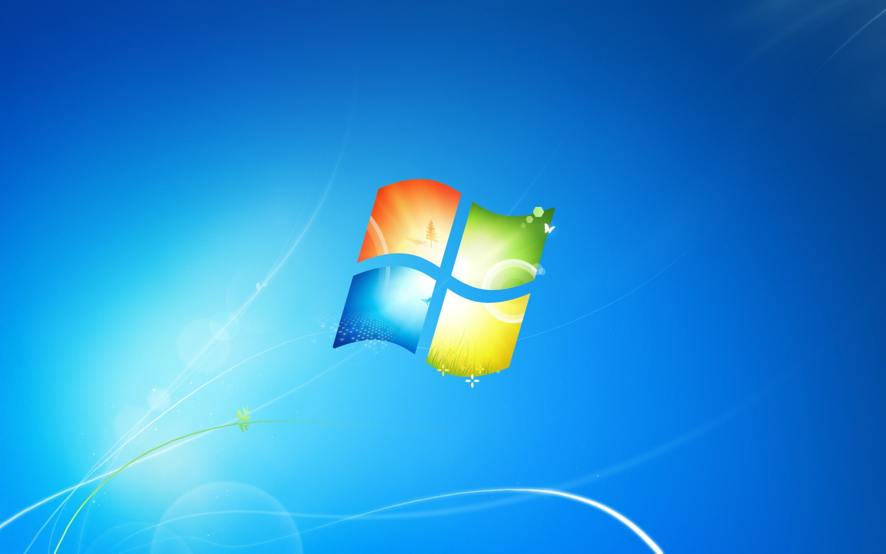 Microsoft Wallpapers HD Desktop Backgrounds Images and Pictures