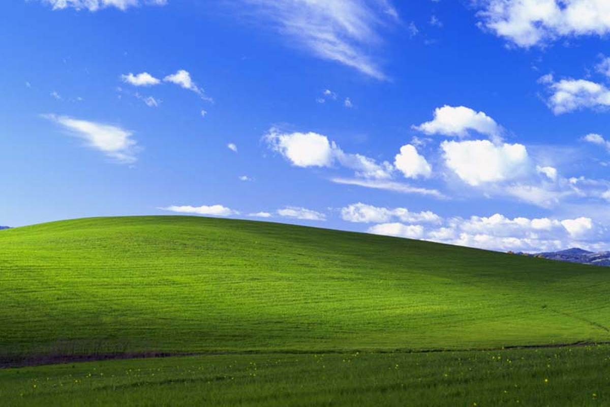 Microsoft Desktop Backgrounds Wallpaper Cave