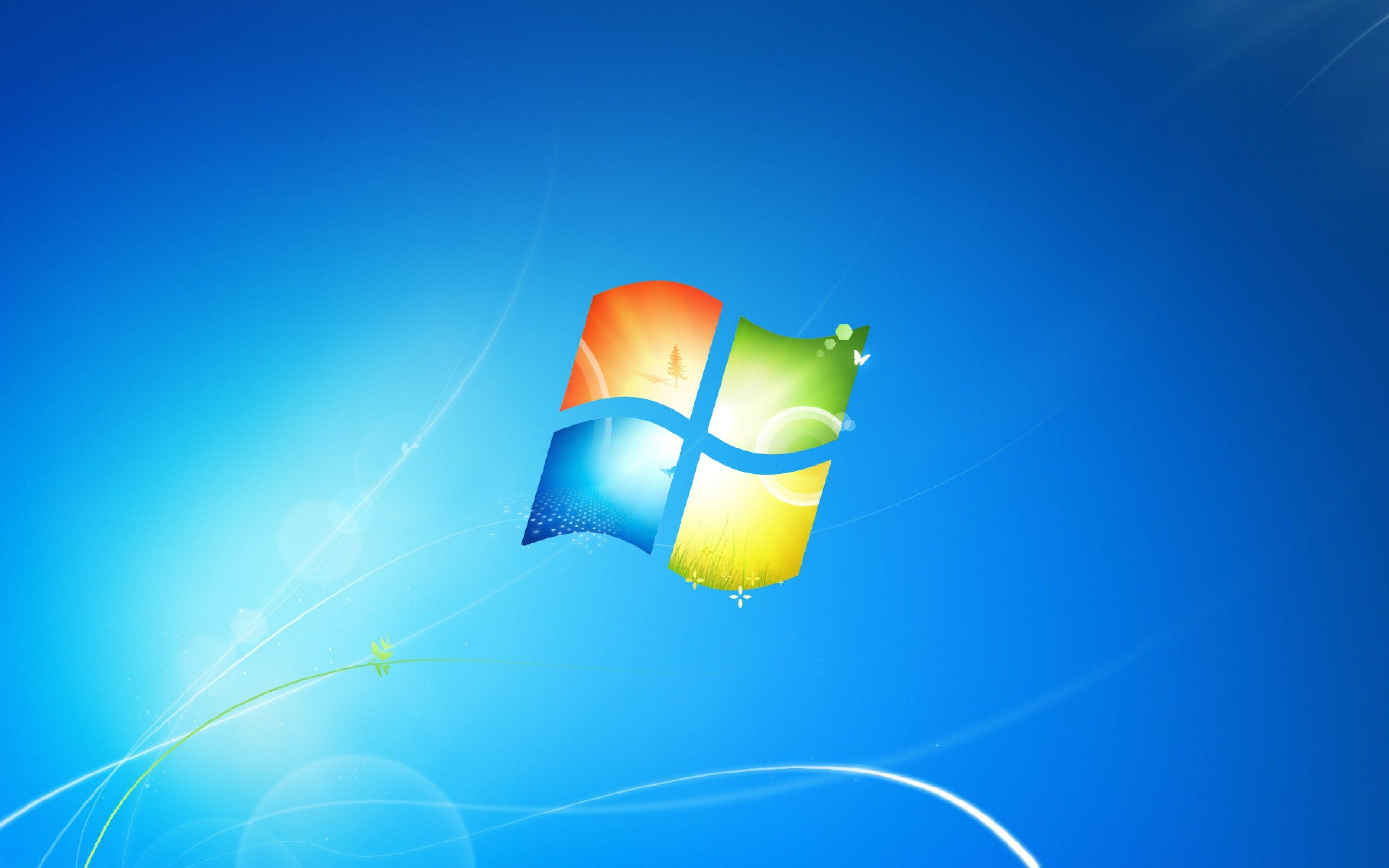 Microsoft Windows Backgrounds Wallpaper Cave