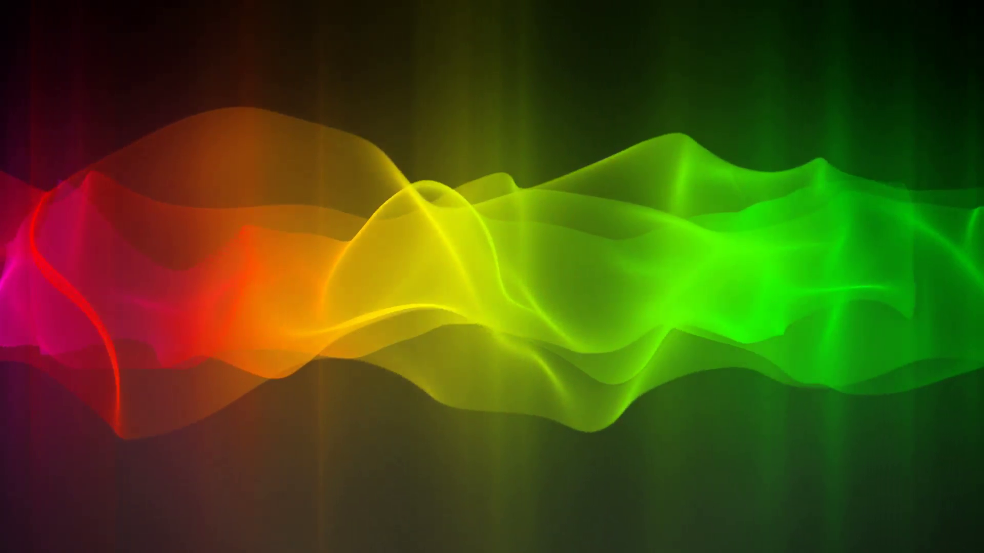 Download 10,000 Abstract Motion Backgrounds | VideoBlocks