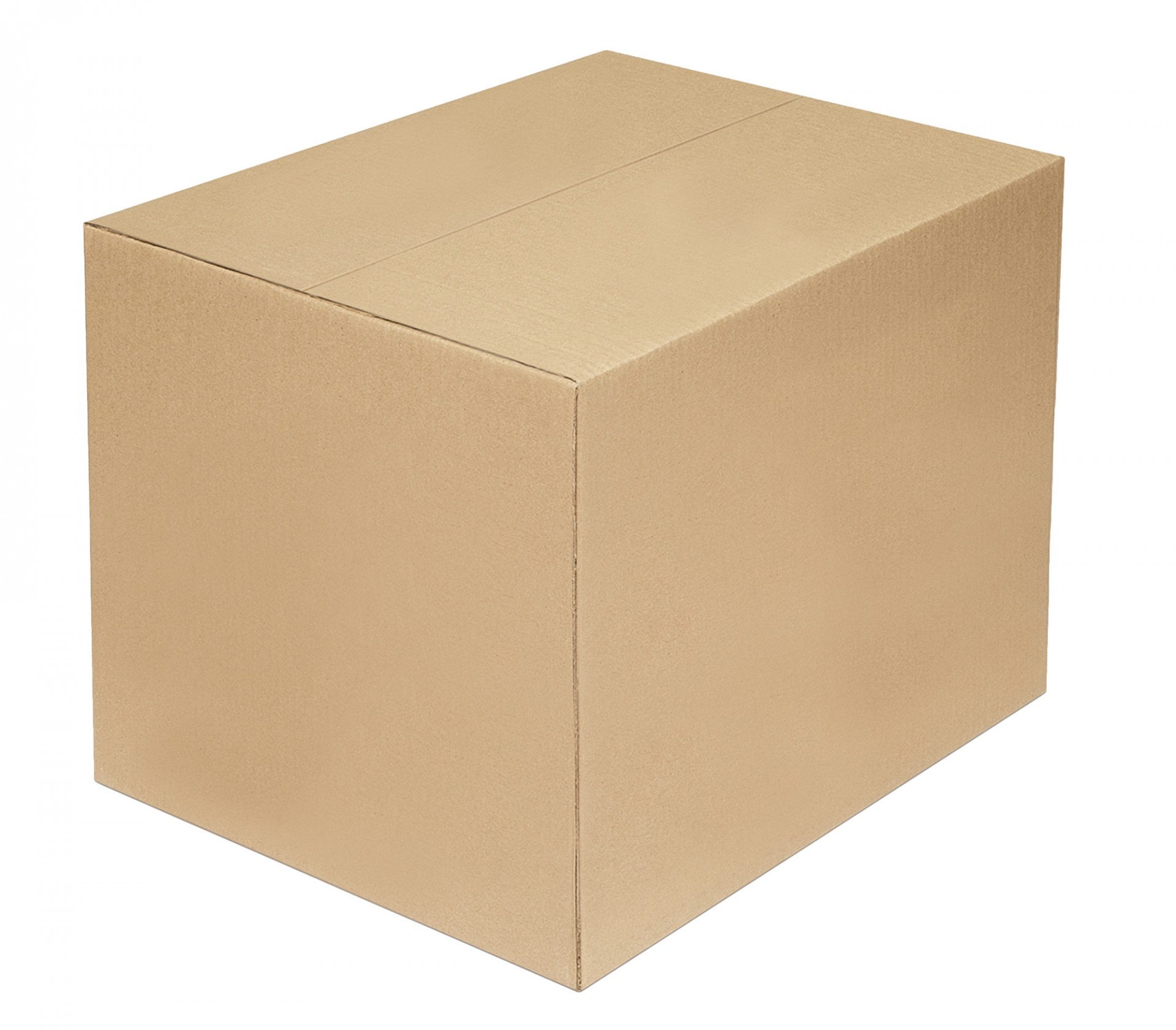 Paper Box Free Stock Photo Public Domain Pictures