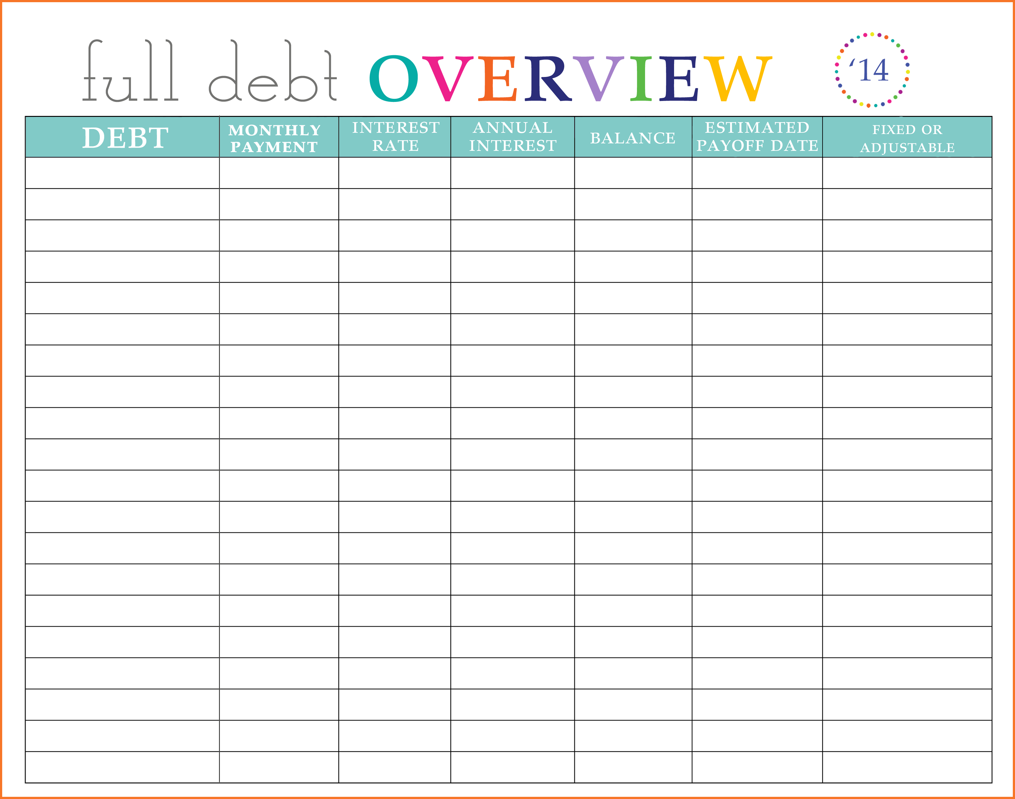 Small Business Valuation Template Inspirational Free Spreadsheet