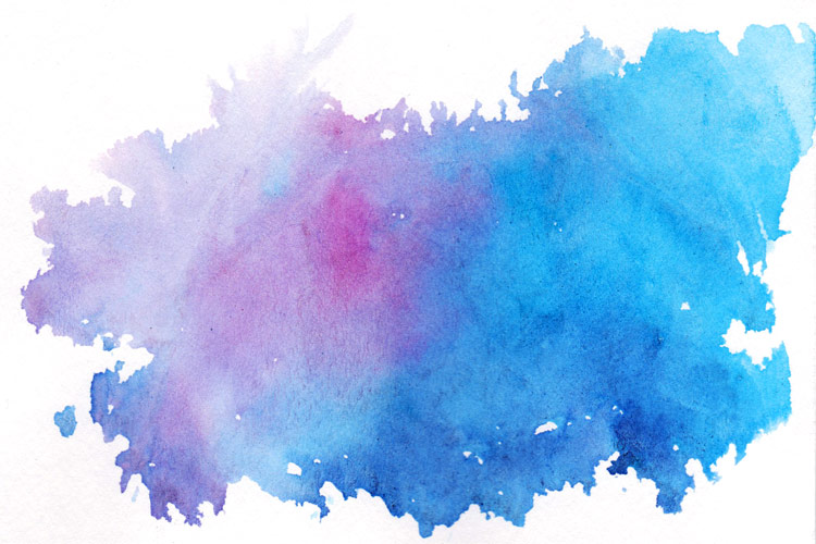 Royalty Free Watercolor Pictures, Images and Stock Photos iStock