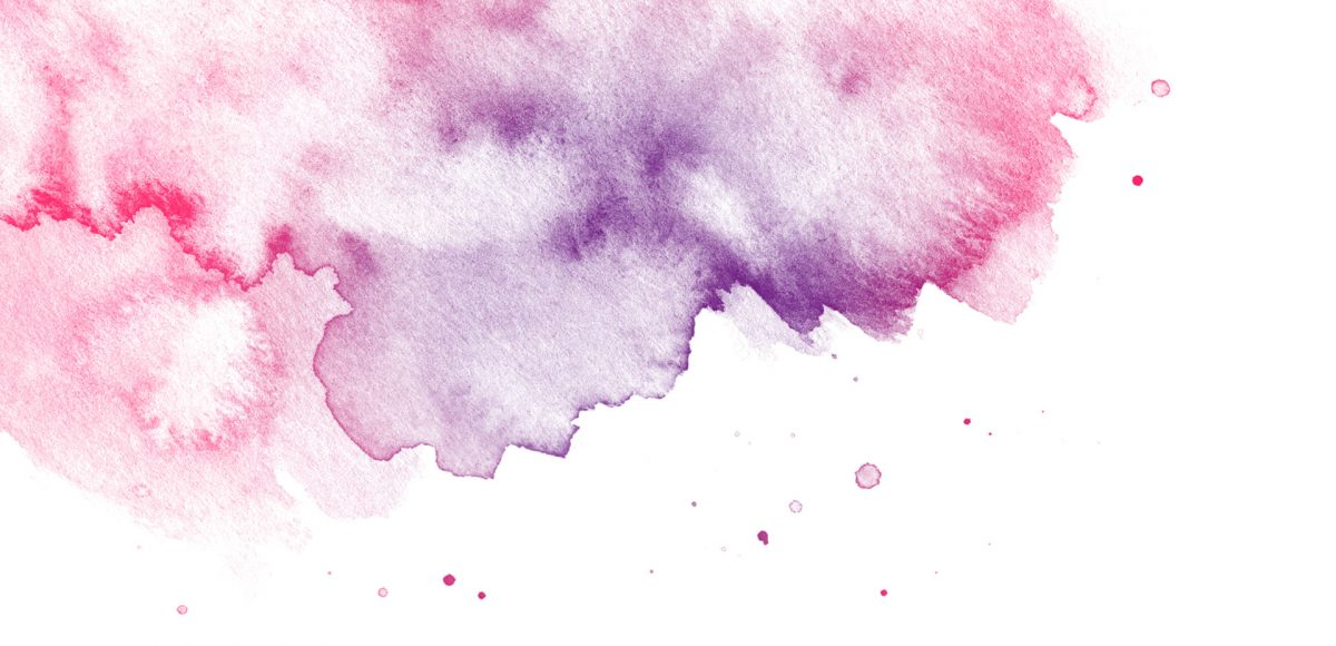 How to Create a Watercolor Photoshop Brush Every Tuesday